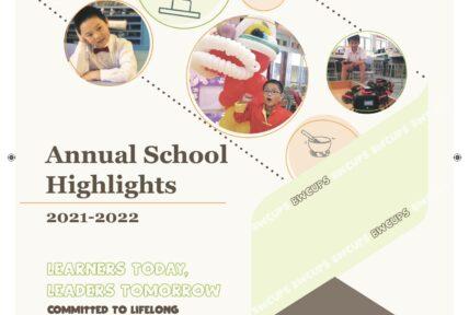 FINAL_學校概覽_622page_page-0033-1